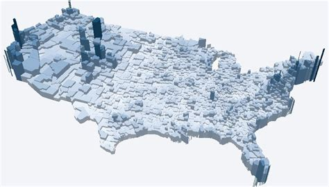 Maptitude GIS and Mapping Software