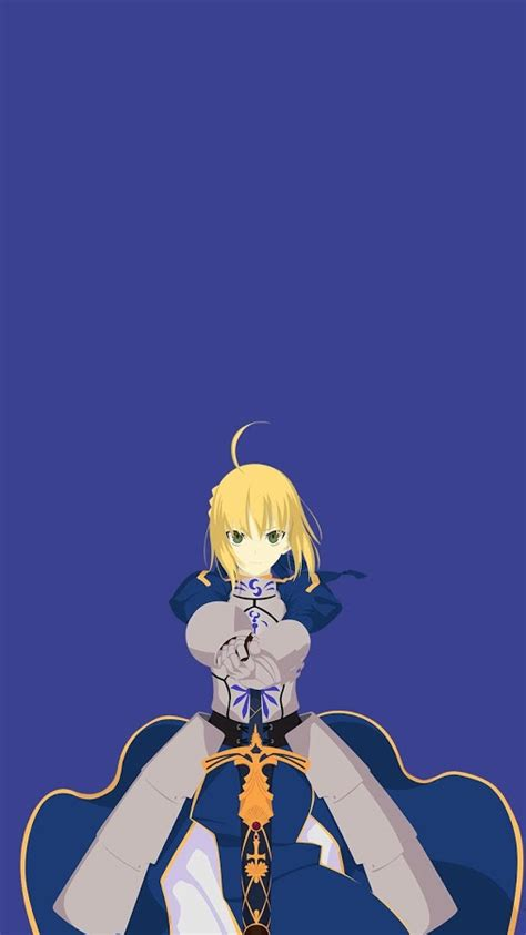 Minimalist Anime wallpaper » Apk Thing - Android Apps Free