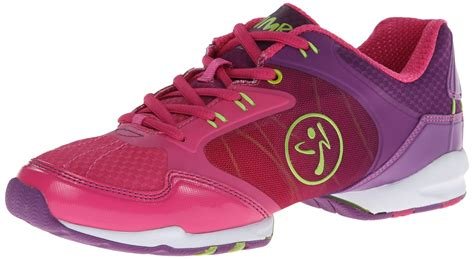 The Best Zumba Shoes | The Shoes For Me