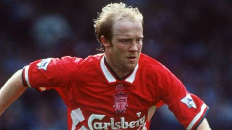 Mark Wright: Former Liverpool captain returns to Southport
