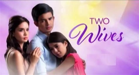 1000+ images about ABSCBN Teleserye Replay on Pinterest