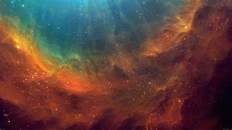 md08-wallpaper-galaxy-eye-space-stars-color - Papers