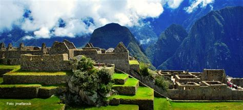 All you need to know about the Inca culture | PeruRail