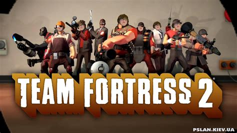 Team Fortress 2 Wallpaper and Background Image   1440x810