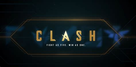 How to play in the Worlds 2020 Clash event | Dot Esports