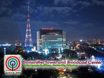 TV NETWORK WAR: ABS-CBN EXPECTS CONSUMER SALES TO OVERTAKE
