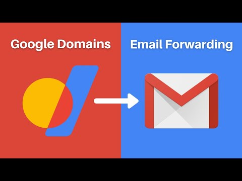 Set up gmail to send/receive email for your domain | Dataplugs
