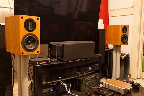PS Audio Sprout100 Integrated - The $599 Overachiever