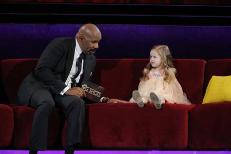 4-year-old Seattle singer Claire Ryann Crosby to appear on