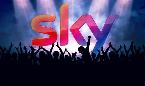 Sky TV rolls-out new update for music-lovers | Express