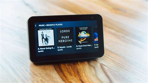 Almost as good as Prime Day: Students can get an Echo Show