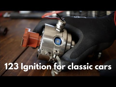 123/MERCEDES-4-R - 123ignitionshop - powered by Leen APK
